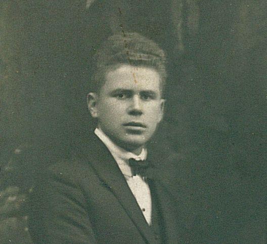 henryk-maowski
